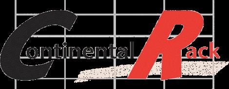 Continental Rack